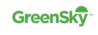 green-sky-logo