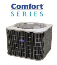 comfort-series-heat-pump-1