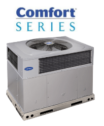 comfort-series-packaged-ac-1