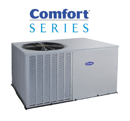 comfort-series-packaged-ac-2