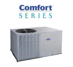 comfort-series-packaged-heat-pump-1