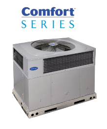 comfort-series-packaged-heat-pump-2