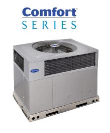 comfort-series-packaged-heat-pump-2