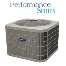 performance-series-heat-pump