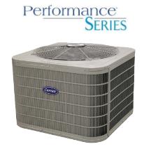 performance-series-heat-pump