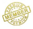 premium-member-badge